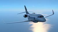 MVX_Falcon2000MRA
