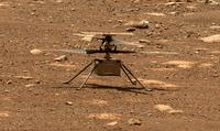 NASA_Ingenuity_1