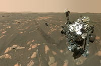NASA_Ingenuity_Perseverance