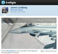 lindberg_twitter_1102