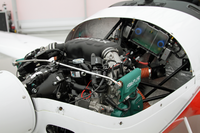 695_Rotax912iS