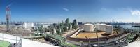 Rotterdam_NExBTL_plant_small