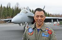 Boeing_AlainGarcia