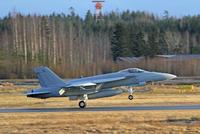 SHN_takeoff_pirkkala