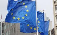 EU_flags_1
