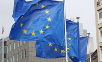 EU_flags_1