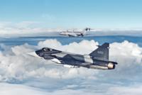 Saab_GRjaGE_ilmassa