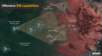 Saab_EW_capabilities