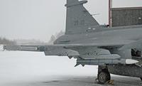 Saab_IRIST_ja_Meteor