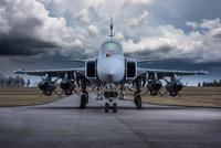 Saab-RBS15