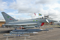 Eurofighter_aseistus