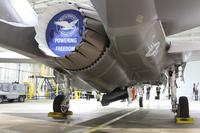 LM_F135_engine