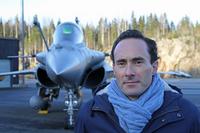 Dassault_Gardette