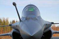 Dassault_FSO