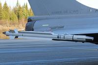 Dassault_MICA