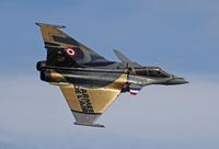 Dassault_Raf_airshow