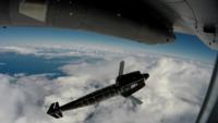 Dassault_AASM_launch