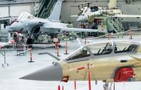 Dassault_FAL