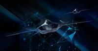 Dassault_NGF_2