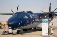 C295MPA_Airbus