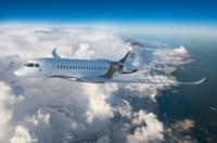 Falcon10X_air