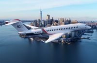 Falcon10X_air_2
