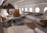 Falcon10X_cabin_1