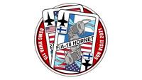 Ilmavoimat_Marines_badge_1