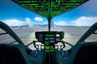 EC135_TakeoffSimulations