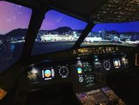 A320_TakeoffSimulations