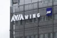 Avia_Wing_210521a