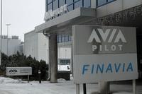 AviaPilot_1