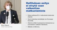 M_koronainfo_Viljanen