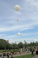 Wisa_liftoff_1