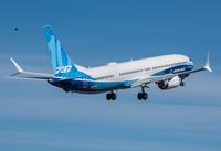 737MAX10_FF_1