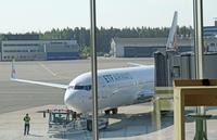 ETF_Airways_1