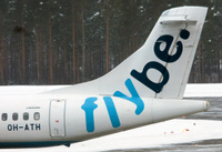 FlyBe_tail