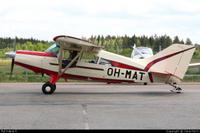 OH-MAT_IlkkaPortti_Flyfinlandfi