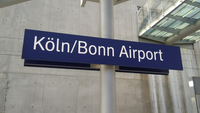 CGN_airport