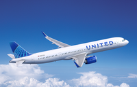 United_A321neo