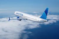 United_737MAX