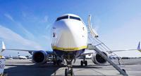 Ryanair_8200_1