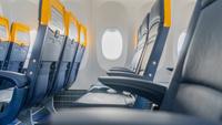Ryanair_8200_2