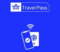 IATA_TravelPass