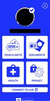 IATA_TravelPass_1