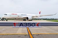 CEA_A350900_1