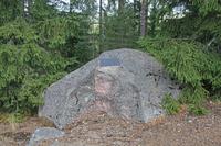 Nummela_muistomerkki_1