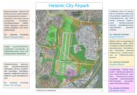 HelsinkiCityAirpark_1