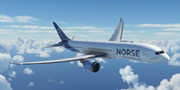 FlyNorse_1