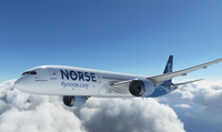 FlyNorse_2